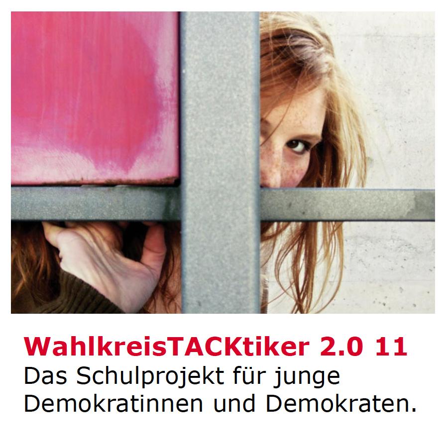 wahlkreisTACKtiker 2.0 11